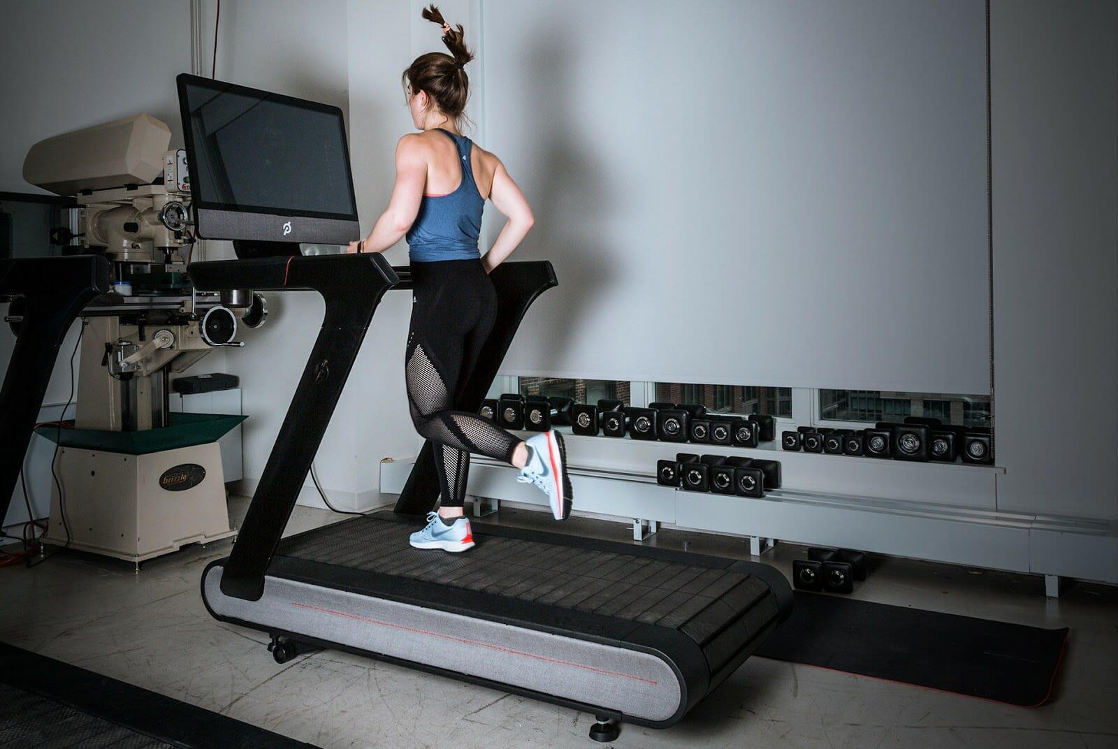 Top 10 Best Treadmills Under $1000