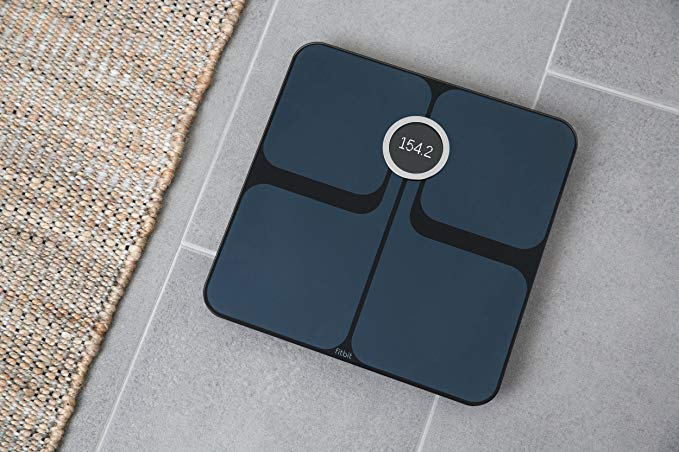 FITBIT ARIA 2 weighing scale