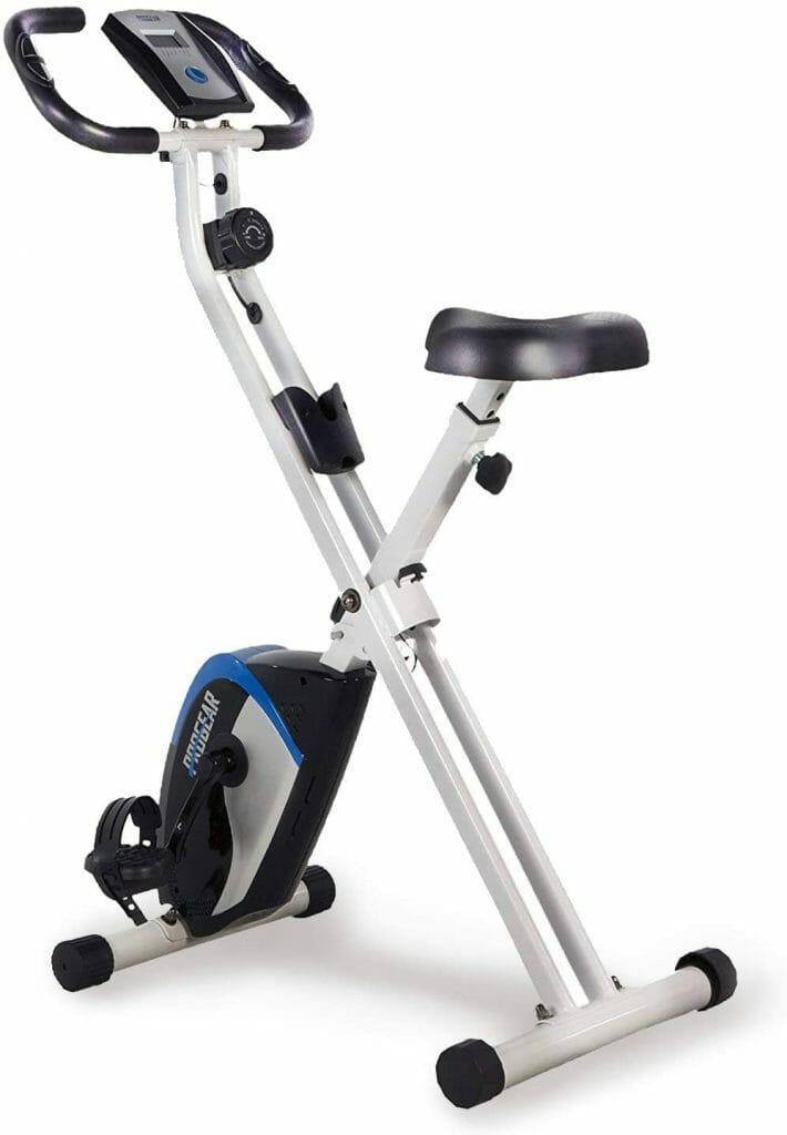 ProGear 225 Upright Exercise Bike