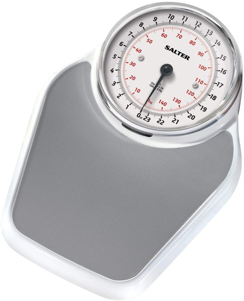 Salter 145 Mechanical Scale