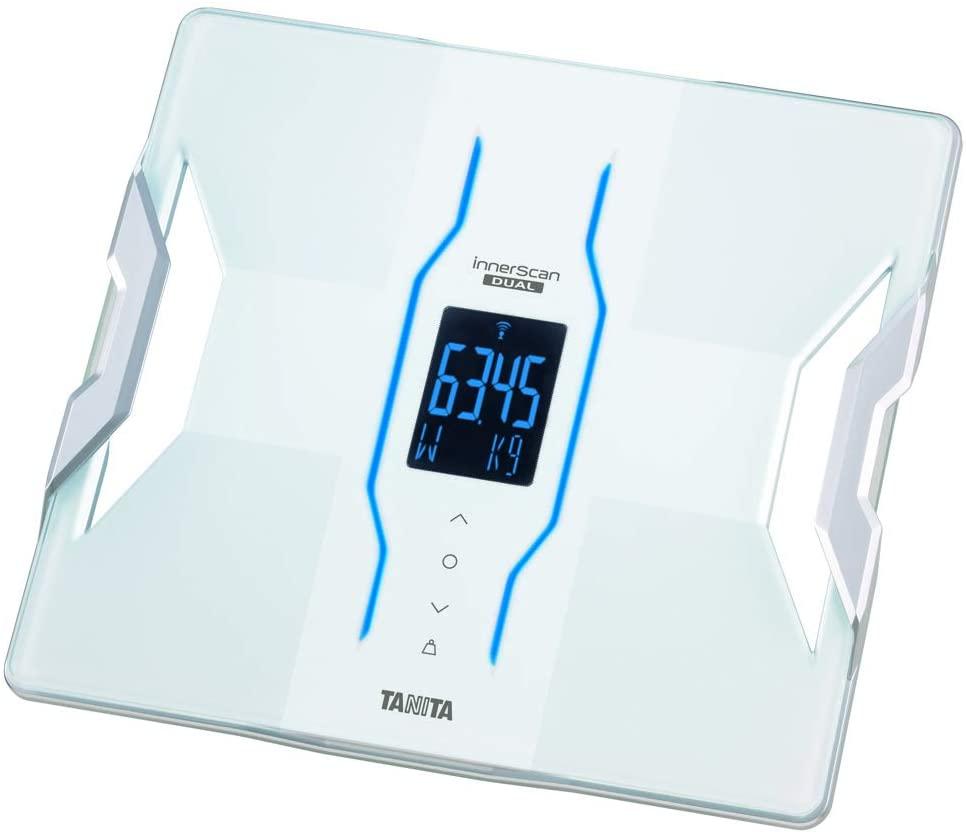 TANITA RD 953 weighing scale