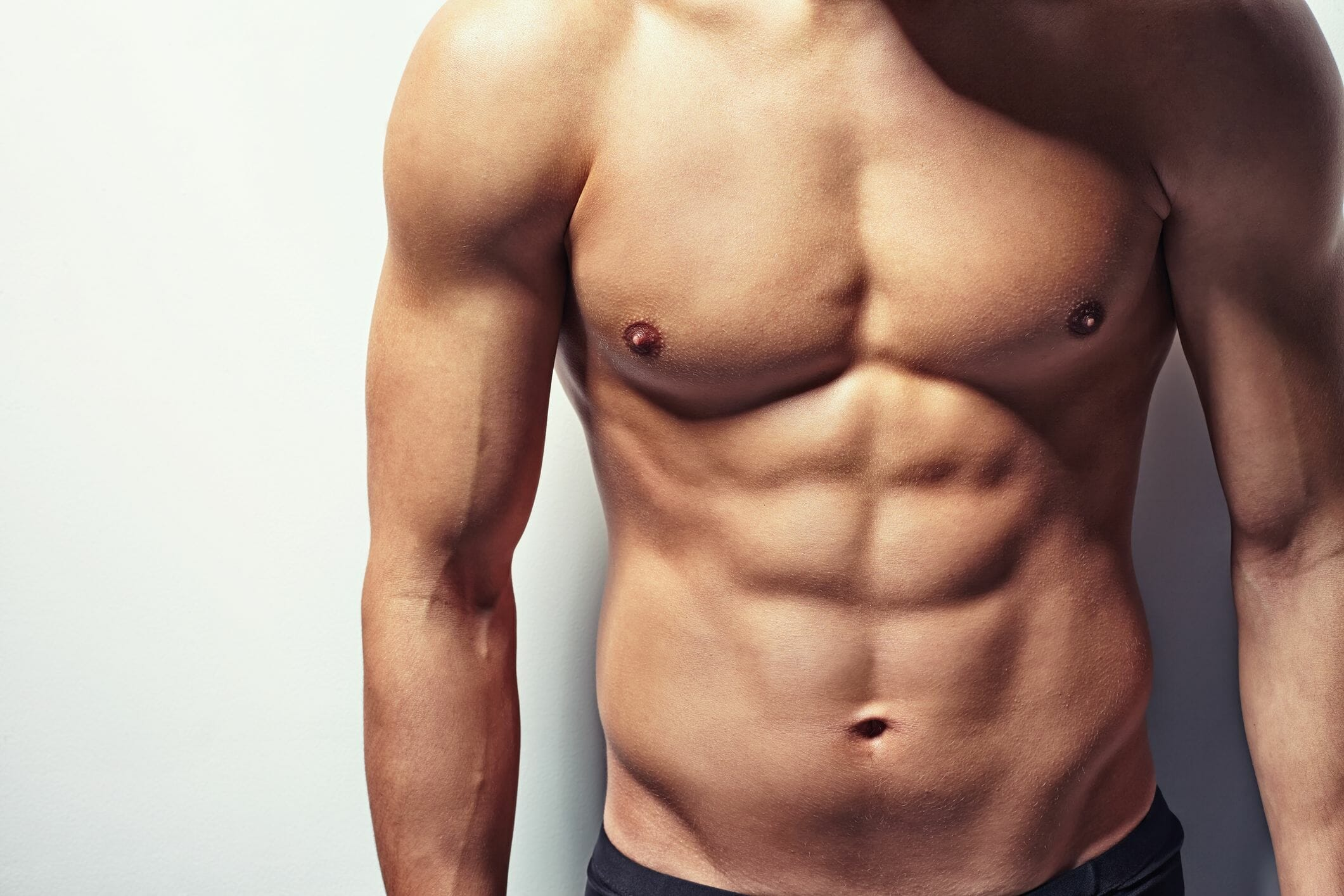 Best Abs Exercises For Washboard Abs