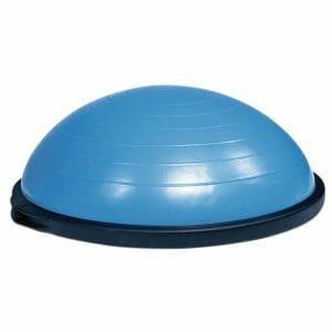 Exercise ball - BOSU