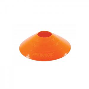 cone sets