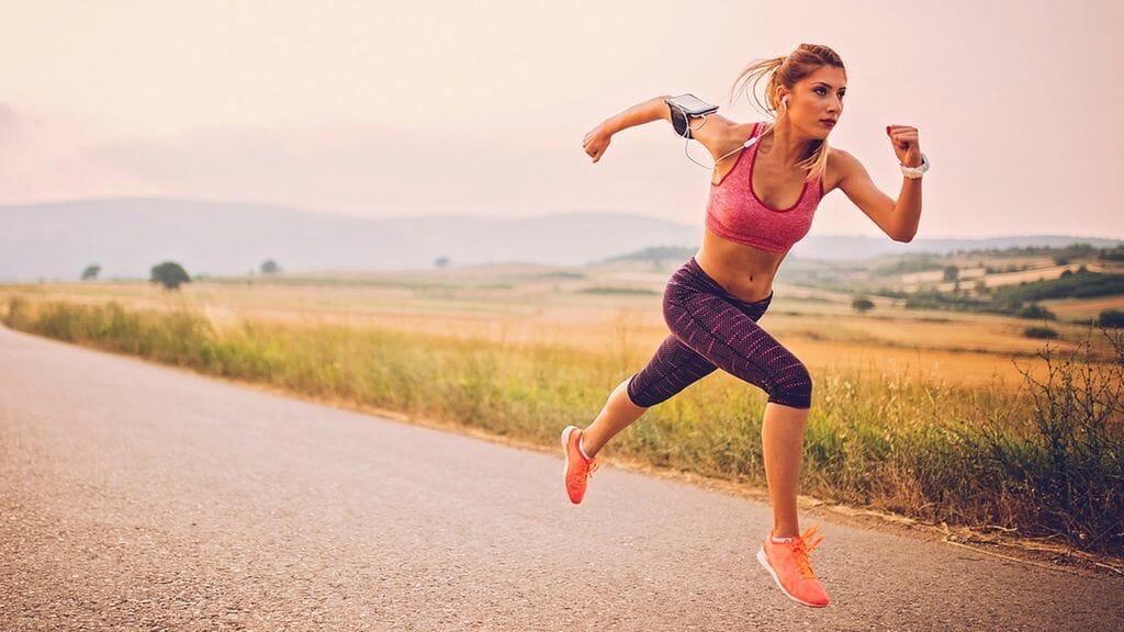 benefits of jumping rope vs running