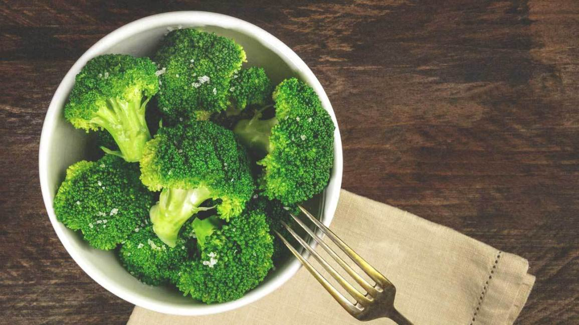 Best Food to Lose Weight
