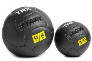 TRX Medicine Ball - Medicine ball