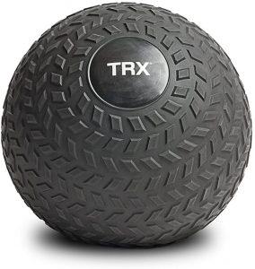 TRX Training Slam Ball,