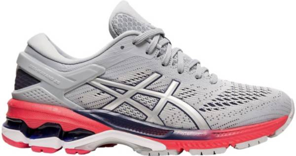 ASICS Gel-Kayano 26 Running Shoes