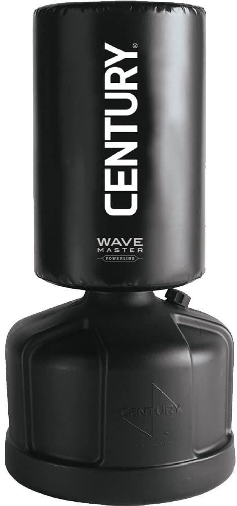 Century WaveMaster PowerlineFreestanding Punching Bags