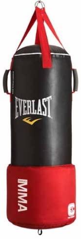 Everlast OmniStrike Heavy Bag