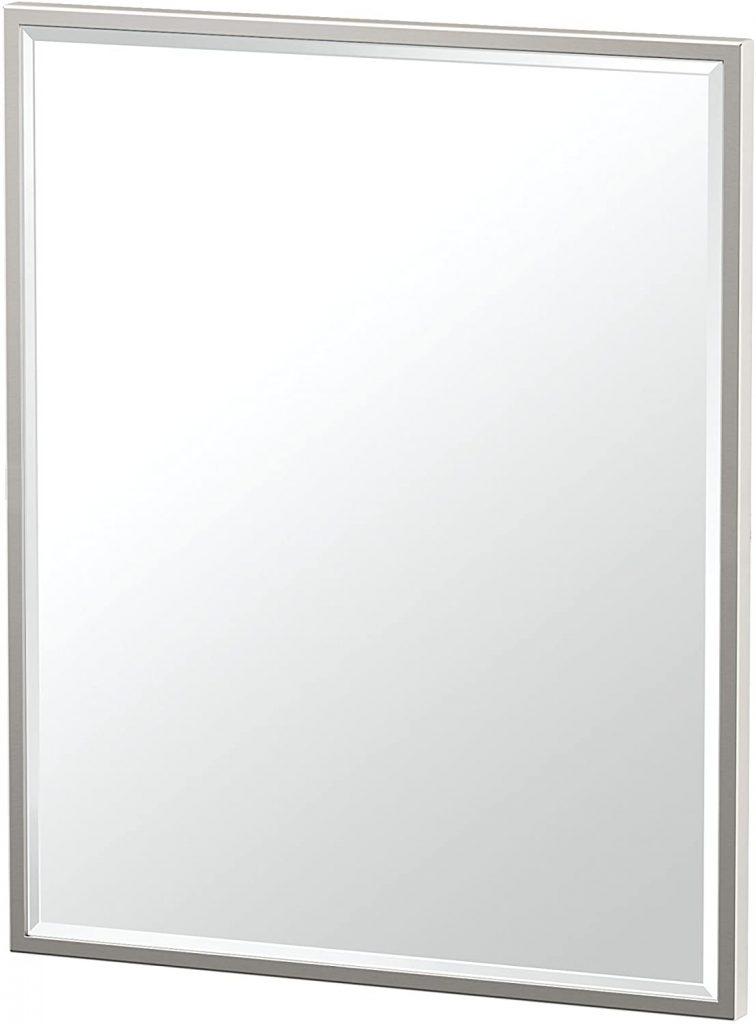 Gatco 1802 Beveled Mirror