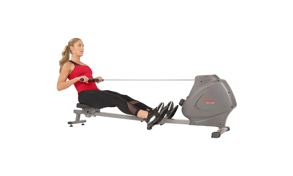 Best rowing machines under $1000