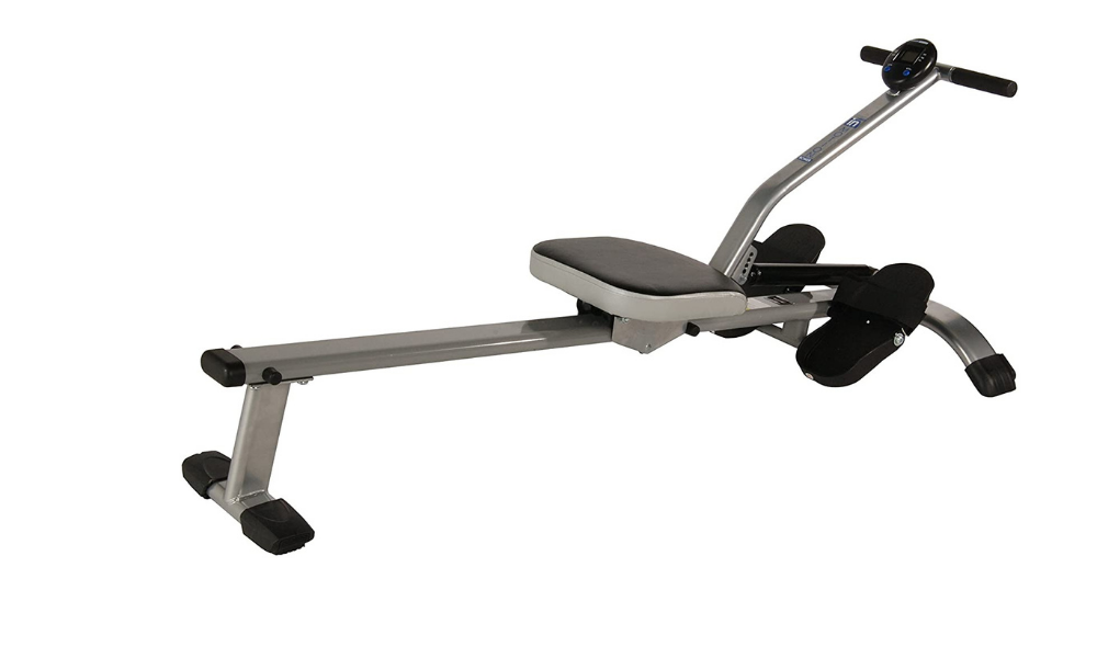 Stamina ATS Rower 1399