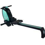 Harvil Magnetic Workout Rowing Machine