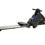 Stamina Avari Magnetic Rowing Machine