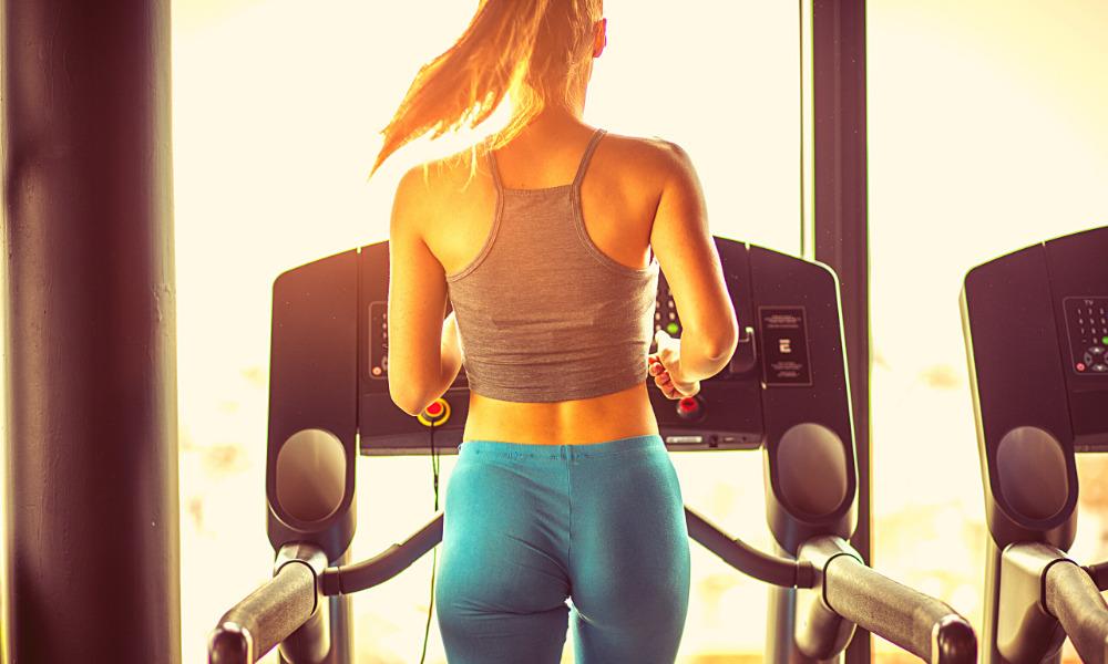 What Burns More Calories, an Elliptical or a Treadmill